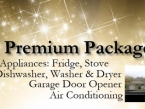 collage-2014-12-03 Premimum Package