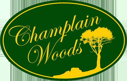 champlain-woods-logo